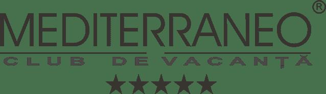 Mediterraneo Hotel Logo